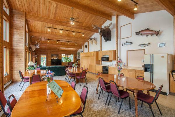 anglers-lodge-accomodations-1200x800-1